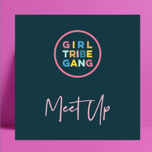 girl-tribe-gang