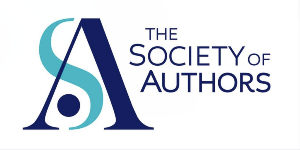 society-of-authors