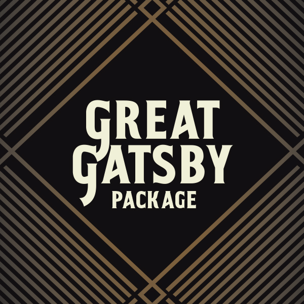 office-christmas-party-venue-bristol-great-gatsby