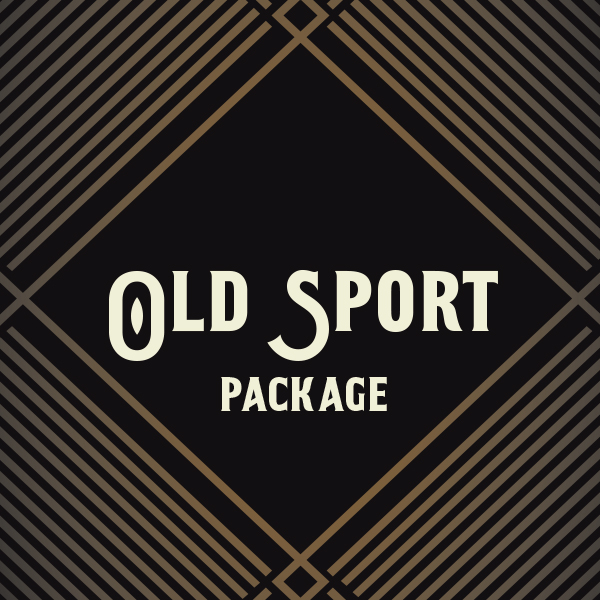 office-christmas-party-venue-bristol-old-sport