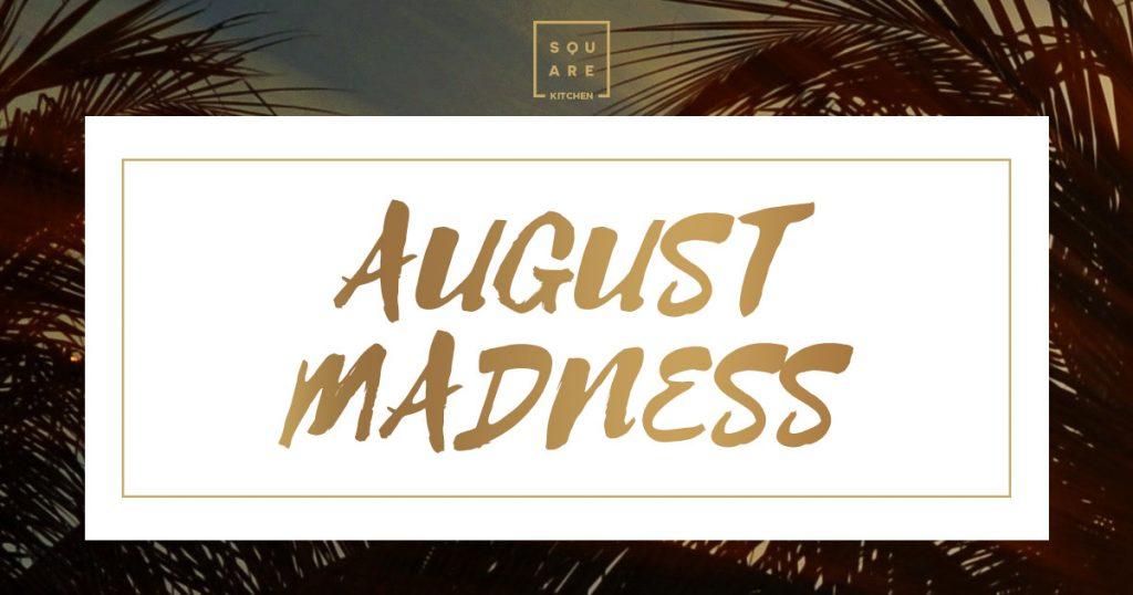 august-madness-bristol