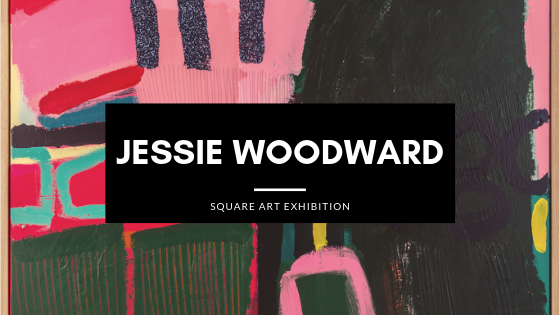 square-art-exhibition