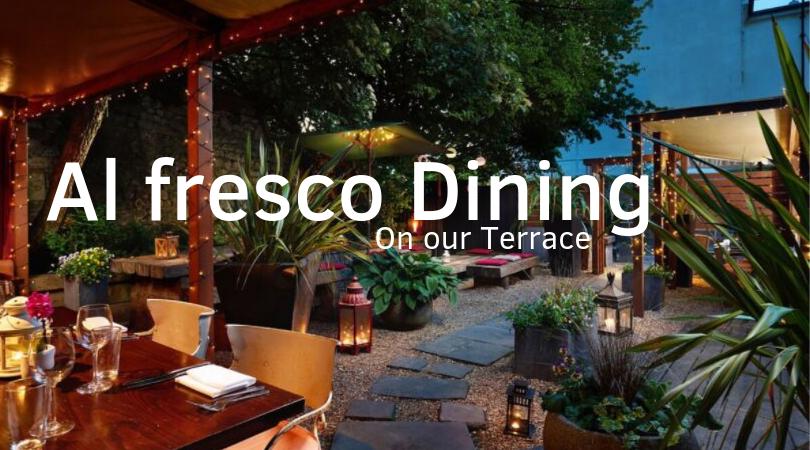 al-fresco-dining
