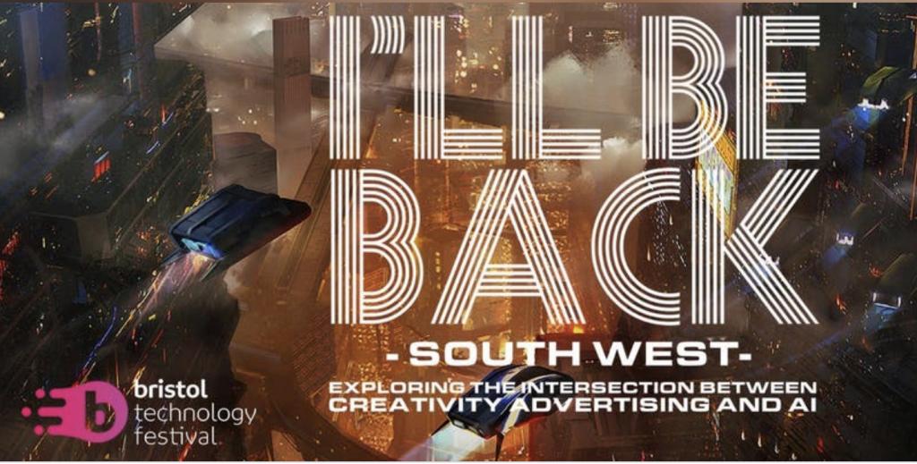ill-be-back-southwest