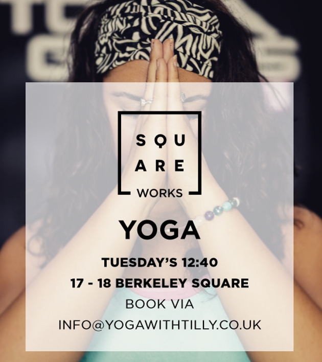 yoga-with-tilly-feature