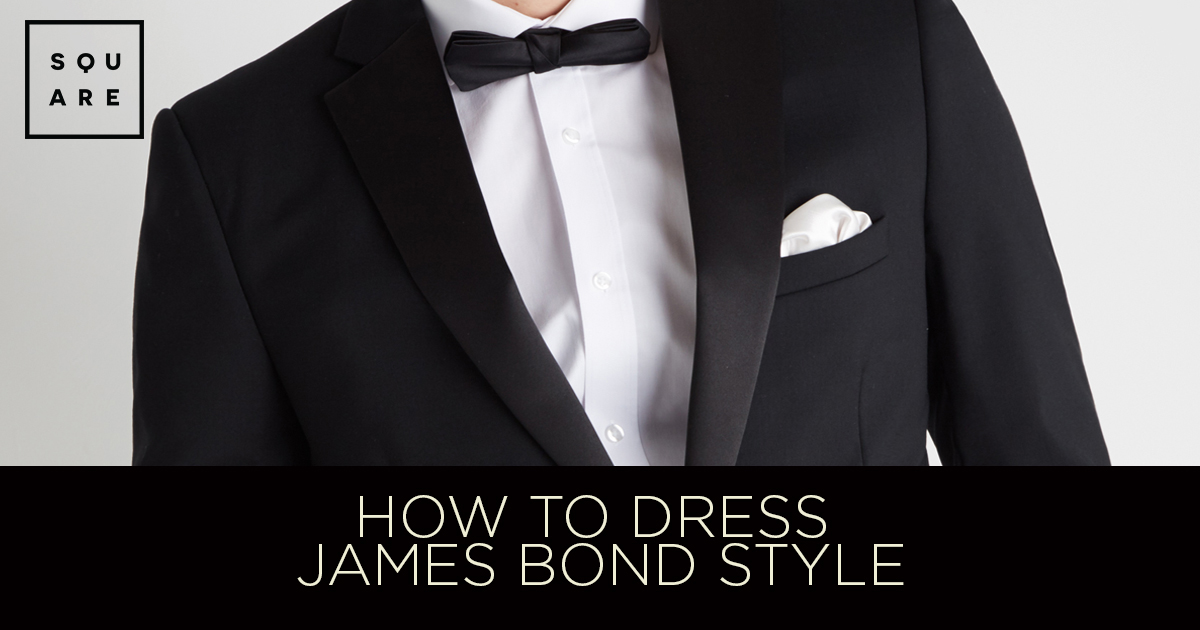 how-to-dress-james-bond-style 2