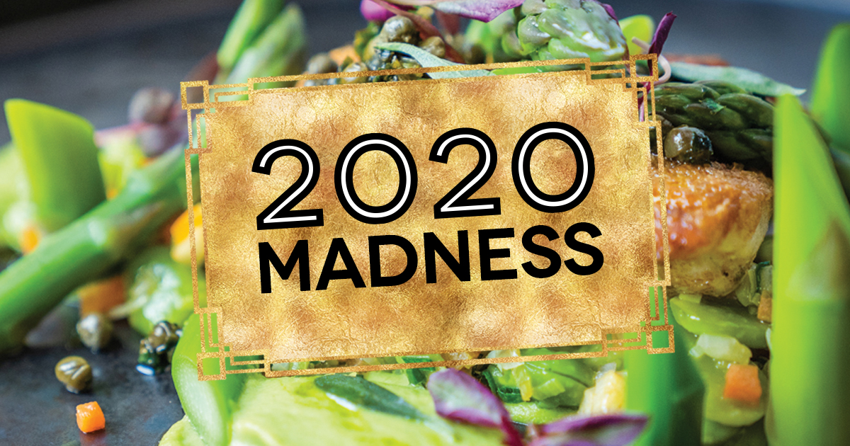 2020-madness-january-offer