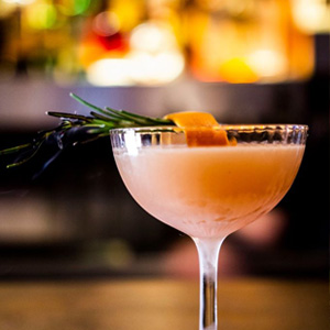 bristol-alfresco-cocktails
