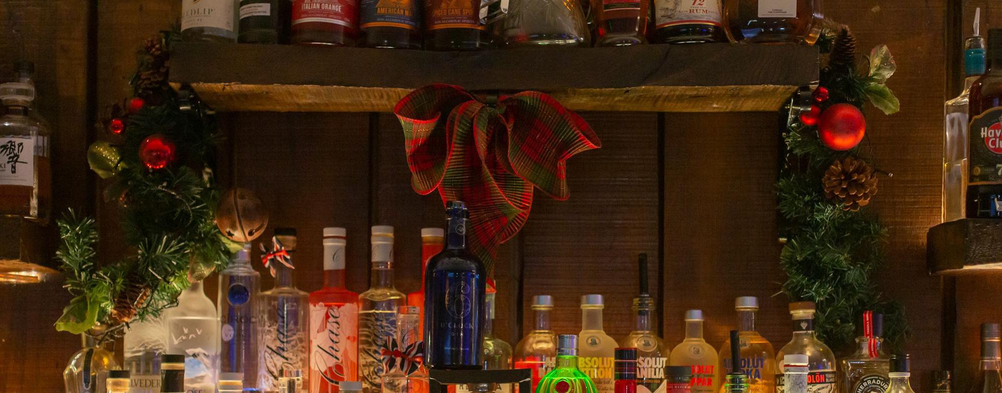 christmas-drinks-bristol