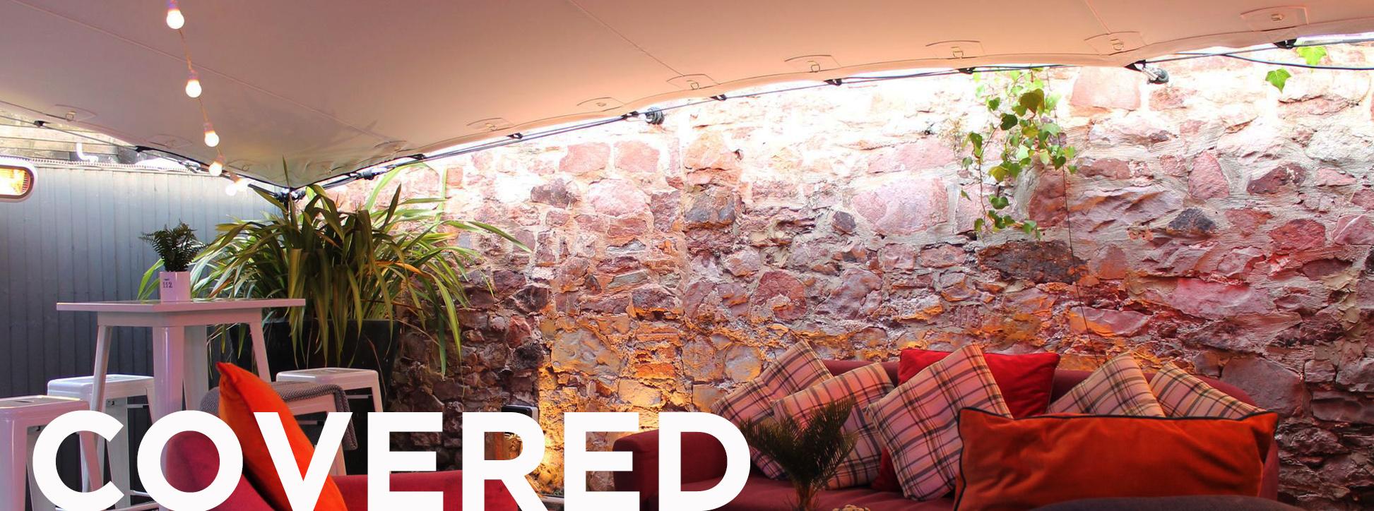 covered-terrace-bristol