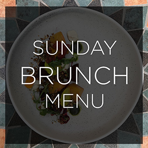 sunday-bruch-menu