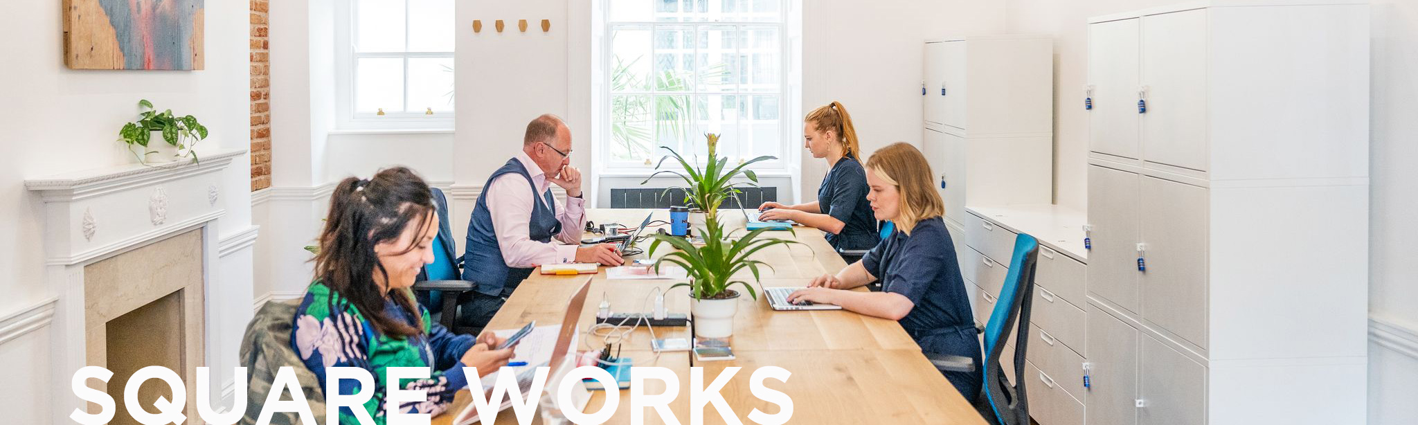 square-works-co-working-space-bristol