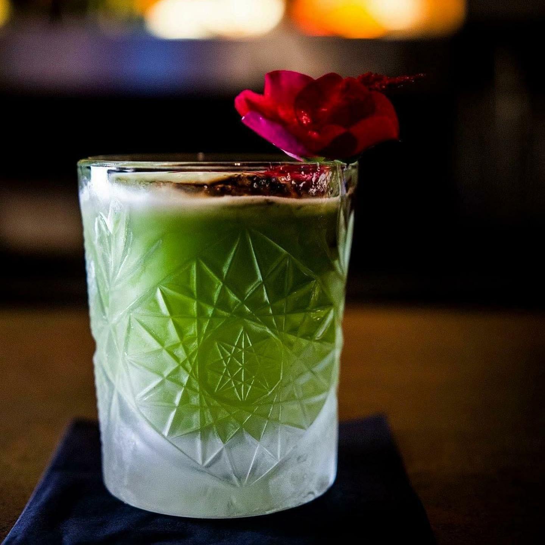 cocktails-in-bristol