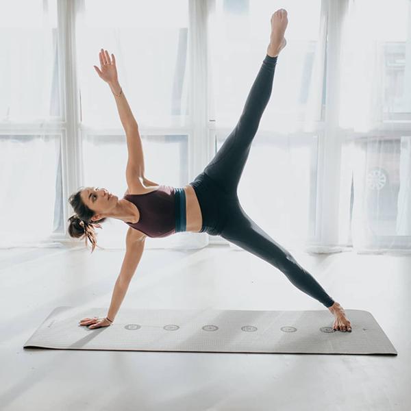yoga-classes-bristol