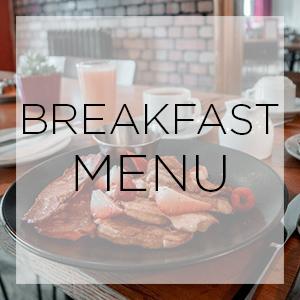 breakfast-in-bristol