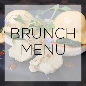 sunday-brunch-bristol