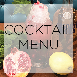 COCKTAIL-MENU-BRISTOL-BEER-GARDEN-OUTDOOR-SPACE