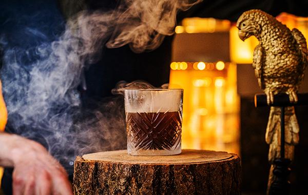 cocktail-masterclass-bristol