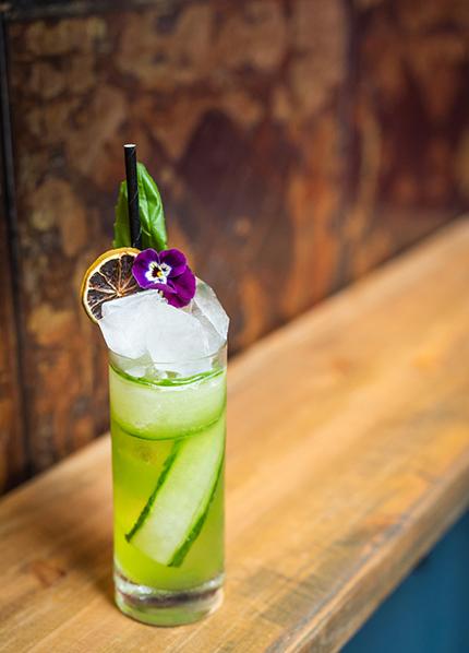 cocktail-bar-bristol