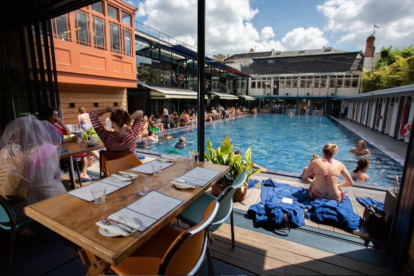 what To Do In Bristol This Summer