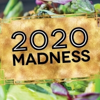 2020 Madness in January at The Square