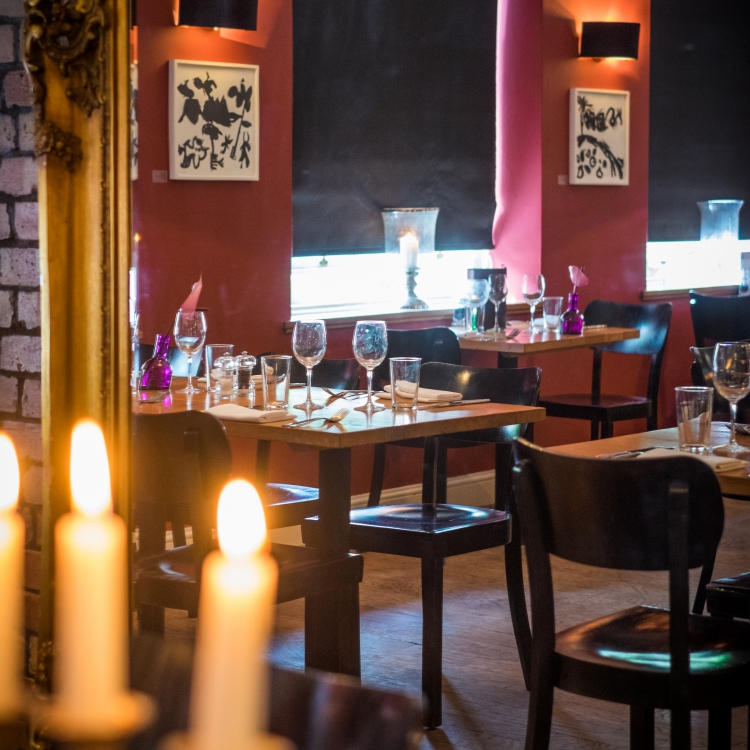The Best Sunday Roast In Bristol At The Square Kitchen Glitter Wallpaper Creepypasta Choose from Our Pictures  Collections Wallpapers [x-site.ml]