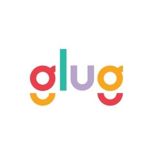 Glug Summer Party