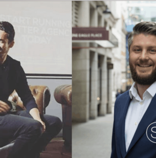 Selling your Agency: A New Perspective