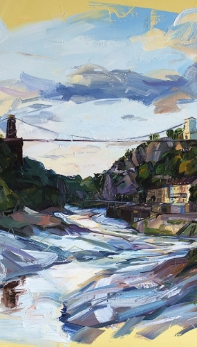 clifton bridge_90x90