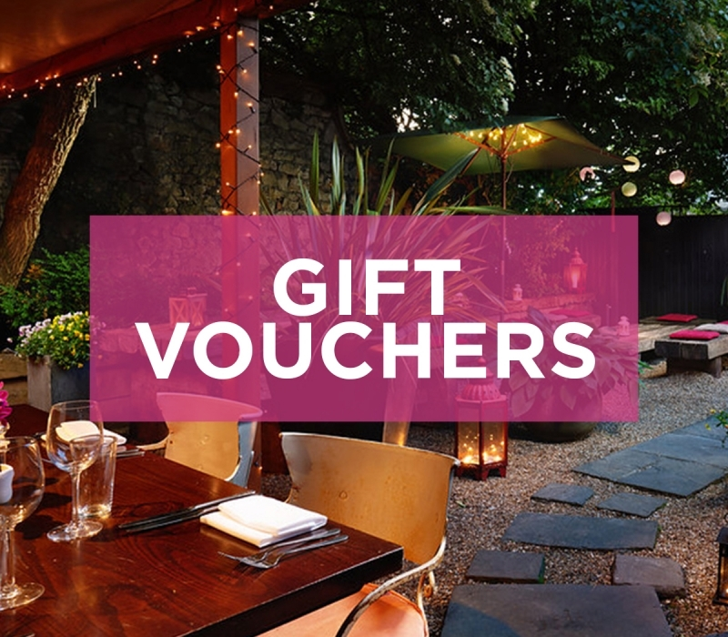 gift-vouchers-square
