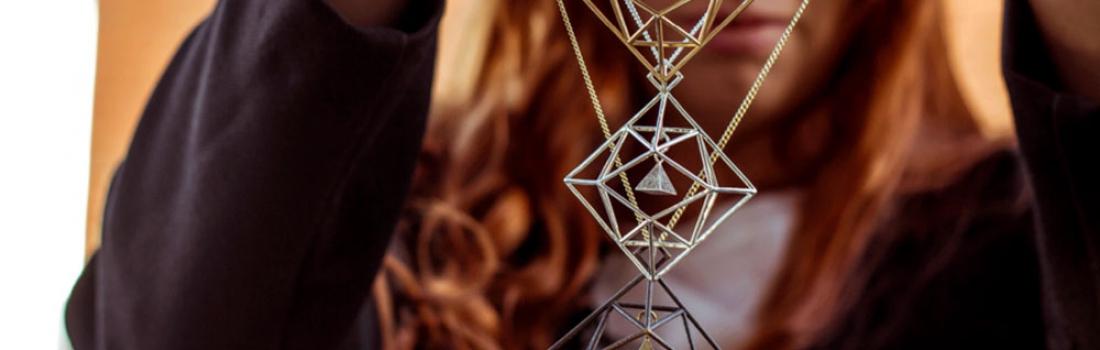 Twenty-Third C jewellery launch interview – Nik Hill