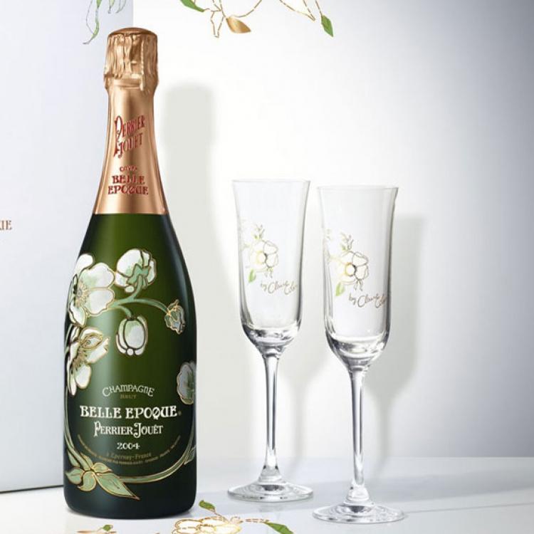 perrier-jouet-belle-epique-prestige-cuvee-champagner