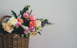 How to say 'Thank You' this Mother's Day